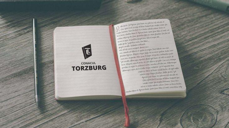 Conacul Törzburg Bran, branding turism, brand turism, brand pensiune, brand boutique hotel, construim brand-uri, Bran, Toud, identitate vizuala, logo pensiune, logo boutique hotel (22)
