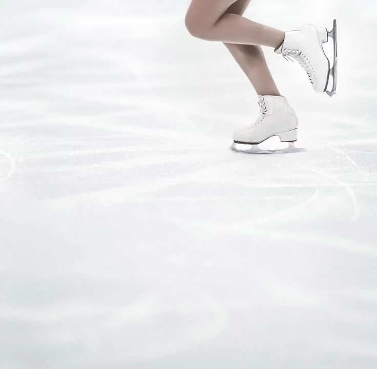 Skate to Soar online coaching is driven by the philosophy that peak mental fitness is intimately interconnected to the athlete's overall wellness.