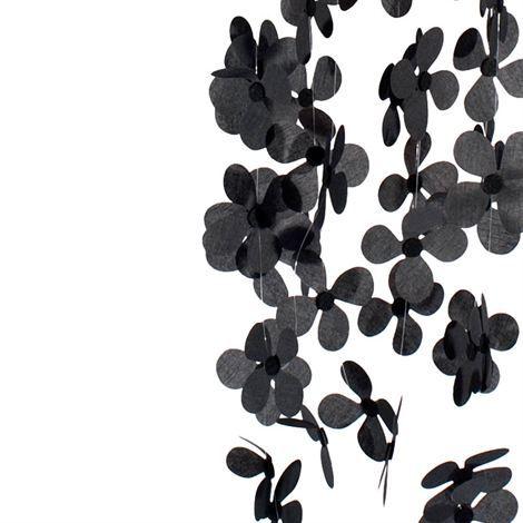 Nightfly pendant small - black - Catarina Larsson