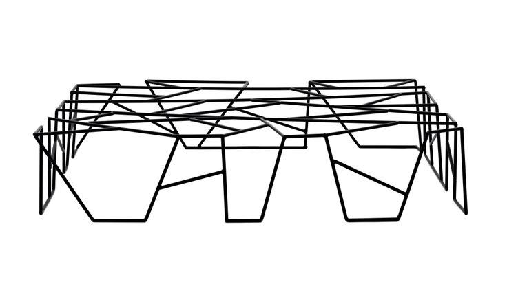 C41     Design Marcus Ferreira