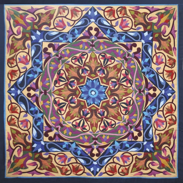 for the AQS show, Grand Rapids Michigan, August 22 - 25 | Art I ... : grand rapids quilt show - Adamdwight.com