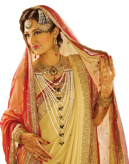 1003 best 1AHistory of jewellery Indian make images on