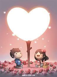 Image result for www.hj-story.com love is en español