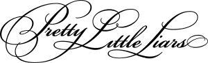 File:Pretty Little Liars (TV series) logo.svg