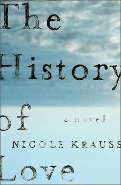 The History of LoveHistory, Worth Reading, Old Book, Nicole Krauss, Book Online, Book Worth, The Reader, Nicolekrauss, Girls Seek