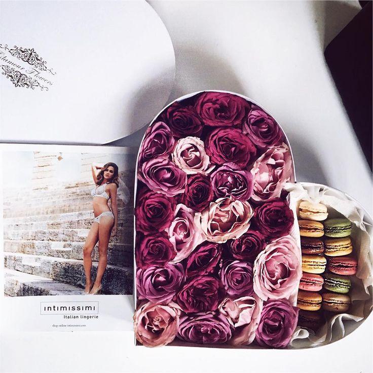 Květiny s doručením Prague Flower e-shop delivery in Czech republic   bouquets, flower boxes   WhatsApp   Viber   Fb l +420 702 178 363