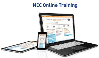 Smart devices showing Pointsbuild website