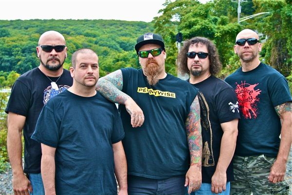 In-depth Interview With Exodus/Generation Kill Vocalist Rob Dukes http://metalassault.com/Interviews/2013/11/19/in-depth-interview-with-exodusgeneration-kill-vocalist-rob-dukes/
