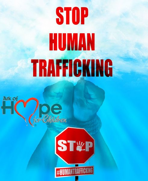#ChildSex images; See it on any social network? REPORT IT here globally https://www.iwf.org.uk/report @IWFhotline  #ChildAbuse #ChildTrafficking #CSE meme by Ark of Hope for Children