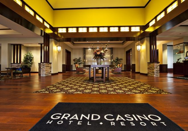 vegas999 casino