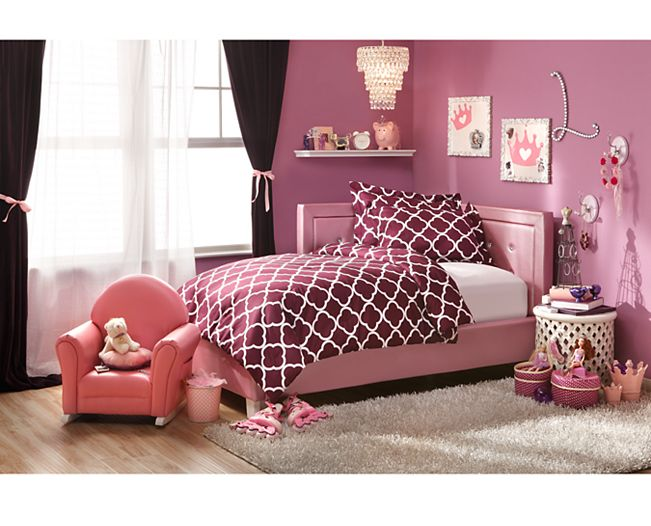 sets sleeping pinterest best design row bedroom ideas modest images imposing on home furniture stunning