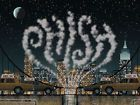 Ticket  2 PHISH TICKETS MADISON SQUARE GARDEN MSG 12/28 NEW YEARS EVE RUN BOAT TREY #deal  http://ift.tt/2fw4dYwpic.twitter.com/LWaC94FG9T