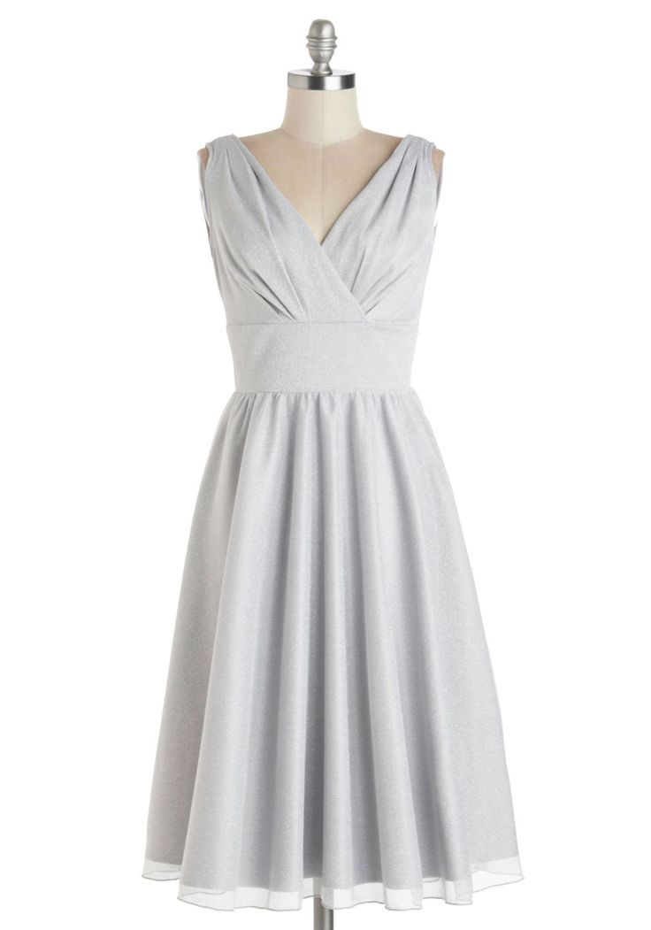 24 best oyster grey and champagne bridesmaid dresses for Cute simple wedding dresses