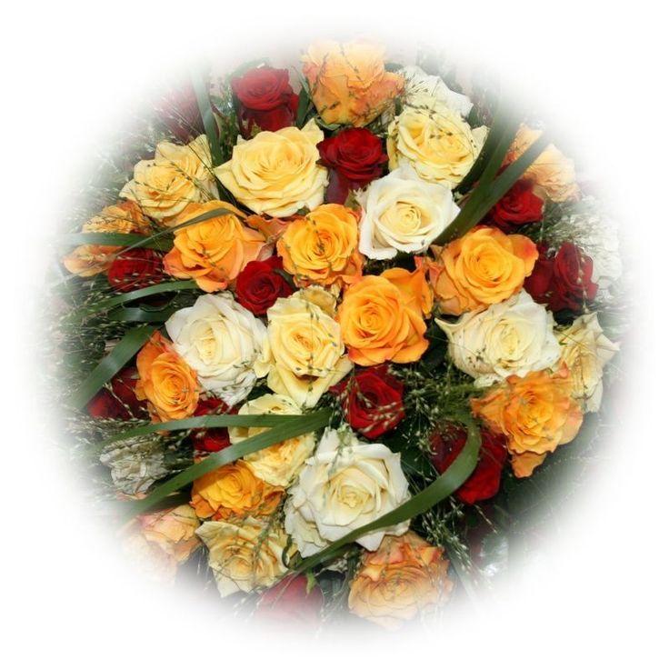 Egészségedre!,  Isten éltessen!, Boldog születésnapot!, Sok boldogságot!,Vers születésnapra,...ünnepeljünk!, Ajándék, Születésnapra,  Érted...,Fehér rózsa!, - bozsanyinemanyi Blogja - Gyurkovics Tibor,  Bella István..versei,   Képre írva....,  Ágai Ágnes versei,  BÚÉK!,  Devecseri Gábor versei,  Faludy György,  Farkas Éva versei,  Film.,  Gondolatok.......,  Gősi Vali-versei,  Grigó Zoltán versei,  Idézetek II,  Játék!,  Jókai Mór,  Kamarás Klára versei,  Kétkeréken!,  Mikszáth  Kálmán…