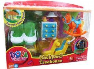 http://jualmainanbagus.com/girls-toy/dora-backyard-tree-house-fisher-prices-dola08