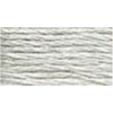DMC Tapestry Wool 7069 Light Shell Grey (Discontinued) Article #486