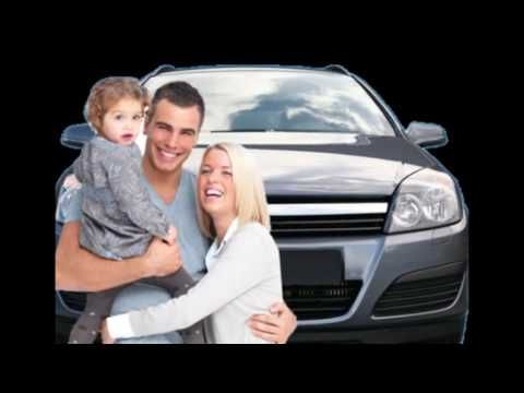 Car insurance quotes - WATCH VIDEO HERE -> http://bestcar.solutions/car-insurance-quotes-6     car insurance quotes car insurance quotes on auto insurance quotes Online Car Insurance Costs car quotes and car insurance auto insurance free quotes online auto insurance quotes auto insurance rates online auto insurance texas free car insurance online to get a free car insurance quote get a...
