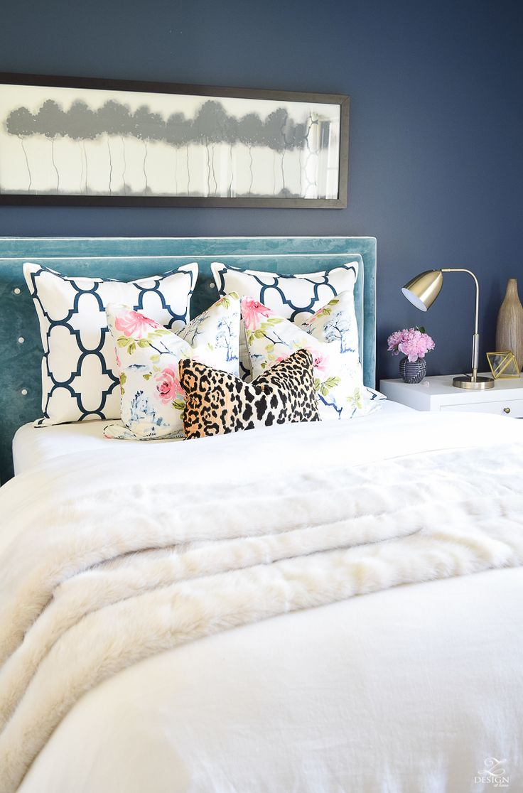 best  velvet headboard ideas on pinterest  tufting diy foam  - basic to beautiful custom velvet headboard