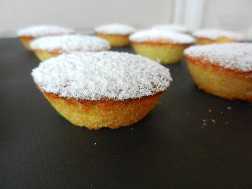GATEAU AMANDE-ORANGE, sans gluten, sans lactose - C secrets gourmands!! Blog de cuisine, recettes faciles, à préparer à l'avance, ...