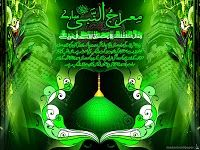 Green Islamic Wallpaper Islamic Wallpaper Hd Quotes desktop for Mobile free download for facebook hd