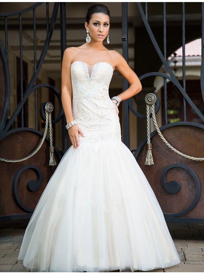 11 best prom dresses 2014 images on pinterest prom dress