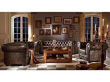 Chesterfield wohnzimmer  Die besten 10+ Chesterfield Wohnzimmer Ideen auf Pinterest ...