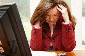 Massagetherapie zorgt voor minder hoofdpijn  In Nederland hebben 1 op 5 mensen last van migraine en hoofdpijn. Dit kan ontstaan door slaap gebrek en/of te hoge stress niveau.  Massage heeft twee functies als het om migraine en spanningshoofdpijn gaat. Wanneer massagetherapie op regelmatige basis plaats vindt wordt in het lichaam een optimaal niveau van ontspanning bereikt. Lees verder... http://www.massageprofessionals.nl/page/massagetherapie-zorgt-voor-minder-hoofdpijn.html