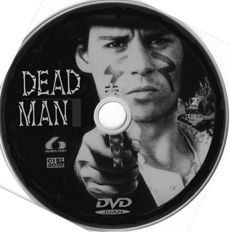 dead_man_-_dvd.jpg (989×1000)