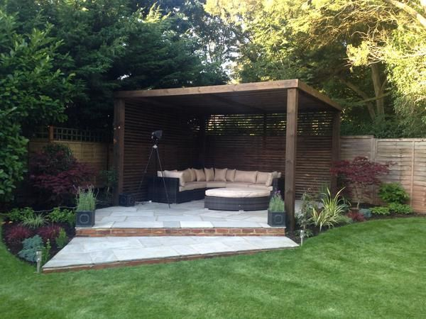 42 best rattan garden furniture images on pinterest for Outdoor furniture essex