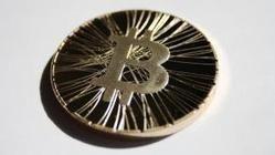 DNB waarschuwt voor #bitcoins  Toezichthouder De Nederlandsche Bank (DNB) waarschuwt consumenten voor virtuele valuta zoals de bitcoin.  Eind november kwam de koers van de bitcoin voor het eerst boven de 1000 dollar (737 euro), terwijl de internetmunt in januari nog maar 13 dollar (10 euro) kostte.