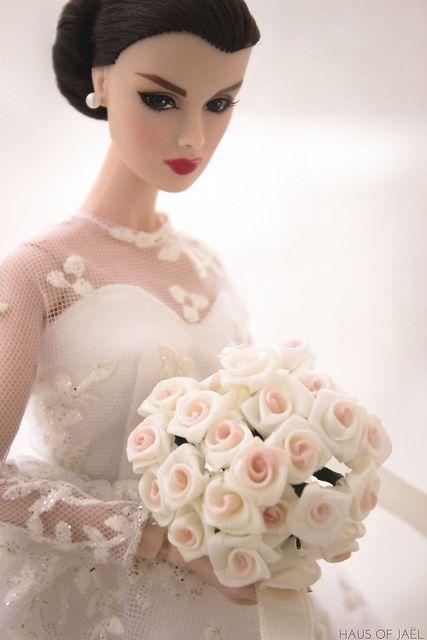 #barbie bridal gowns weddings ...1....2 qw2