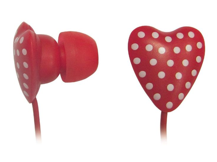 Item: K6043 Earphone