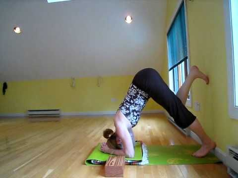 1000 images about wall yoga on pinterest  yoga poses