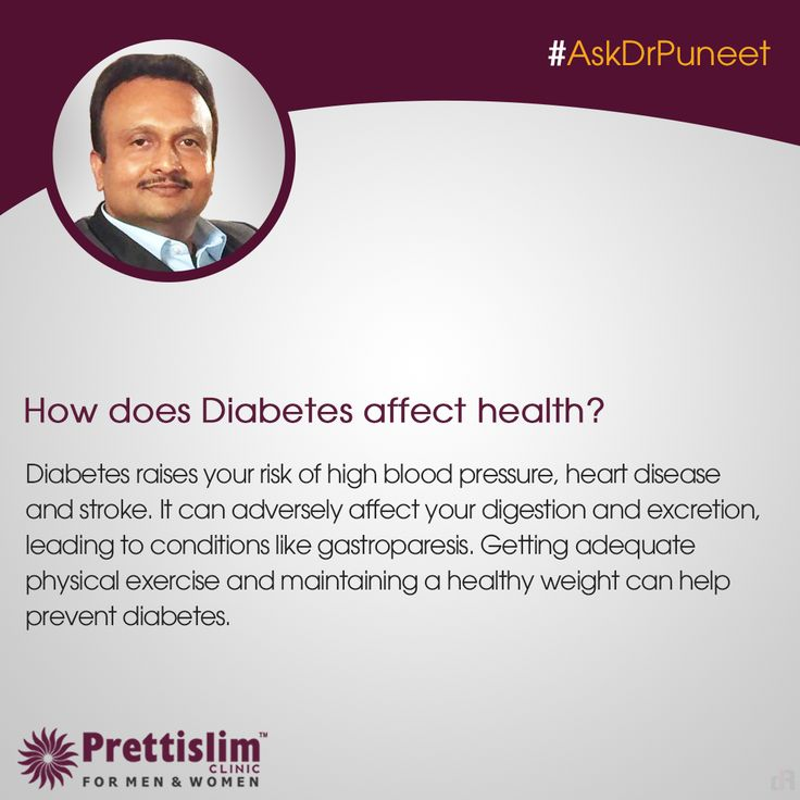 #AskDrPuneet Wondering about Maintaining Health or Weight Loss? Send in your queries with #AskDrPuneet, and our MD will answer a new question every Thursday! 8080812201 | www.prettislim.com #weightloss #fattofit