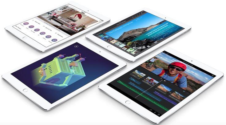 Buyer's Guide: Deals on iPad Air, iMac, MacBook Air, and Apple Accessories [iOS Blog] - https://www.aivanet.com/2015/02/buyers-guide-deals-on-ipad-air-imac-macbook-air-and-apple-accessories-ios-blog/