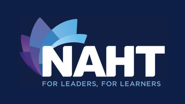 From NAHT - Faith schools not the answer to boosting social mobility, says NAHT http://wp.me/p7aCDO-cmr