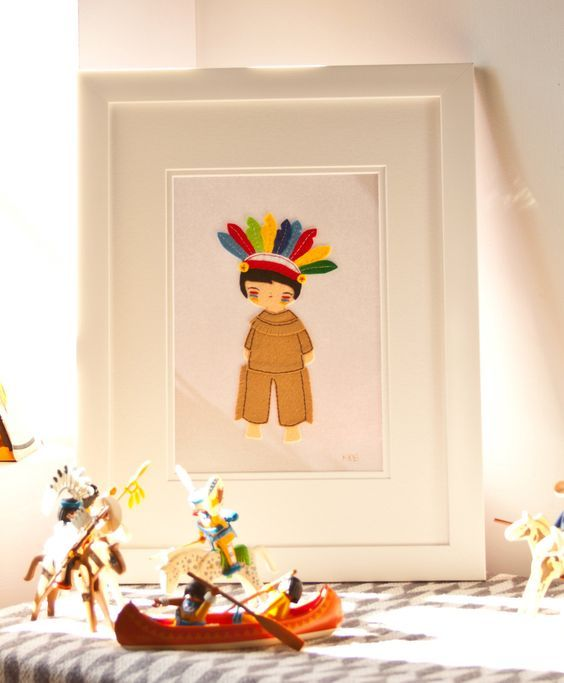 14 best Baby boy Semanoff images on Pinterest | Child room ...