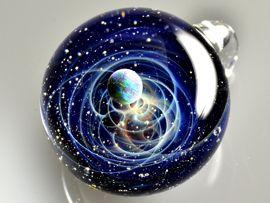 + Α [plus alpha]   universe glass   Gallery