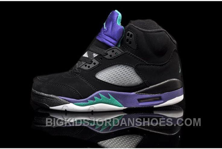 Free Shipping 6070OFF Kids Air Jordan XIII Sneakers 204