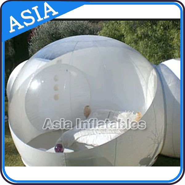 Hot Selling Bubble Tent, Inflatable Bubble Room
