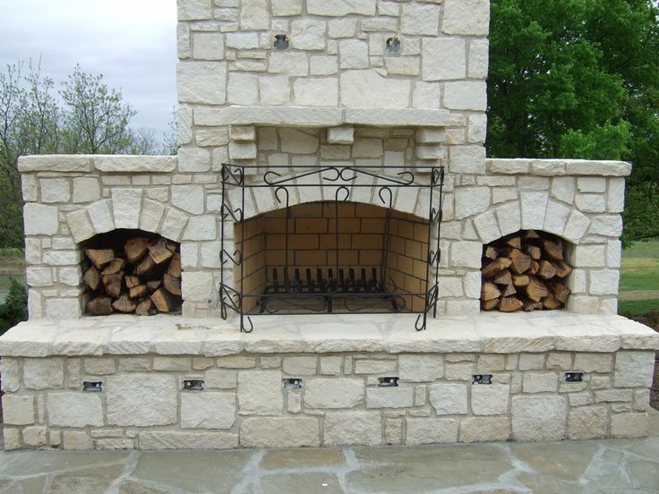 1000 ideas about austin stone exterior on pinterest for Austin stone fireplace