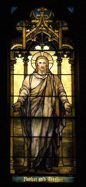 17 Best Images About Beautiful Stained Glass In Buildings Churches On Pinterest Church