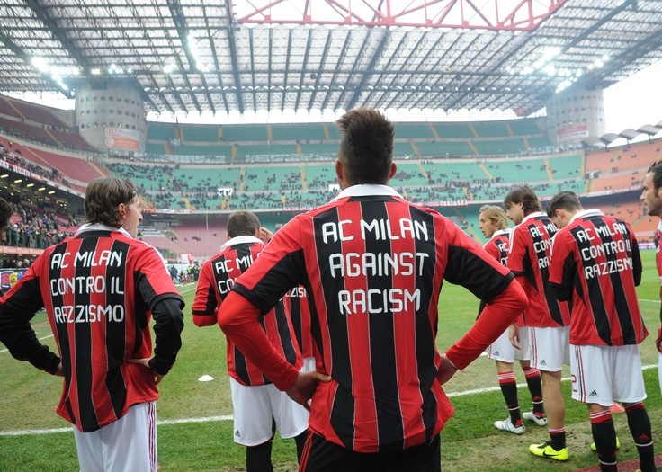 AC MILAN AGAINST RACISM (3555×2537)