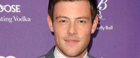 Cory Monteith's Death, A Reflection on Risk Taken by a Calgary Editor