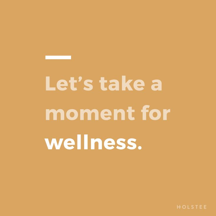 44 best wellness march 2017 images on pinterest march mars and moved into being malvernweather Gallery