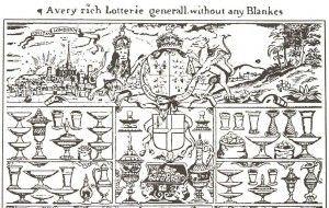 english_lottery_scroll_1567