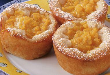 Almond, Plum And Peach Pie Recipes — Dishmaps