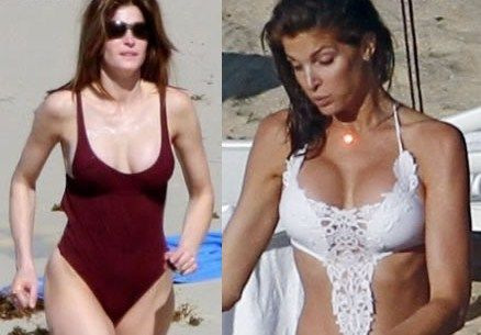 53 best images about Celebrity Plastic Surgery Before And