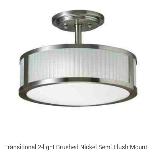 Simple  Sconce  Lighting  Pinterest  Products Guest Bathrooms And Bathroom