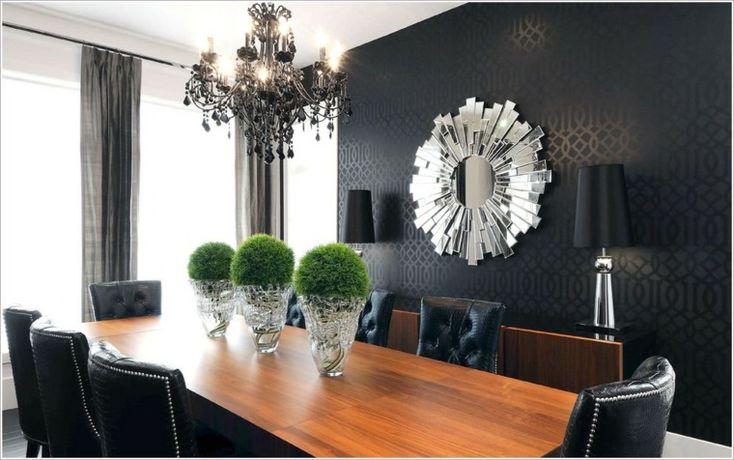 49 best BTB images on Pinterest Corridor lighting, Entrees and Lobbies